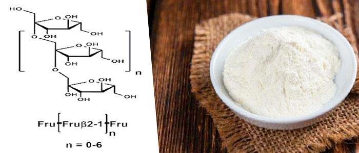 Fructooligosacáridos (FOS)