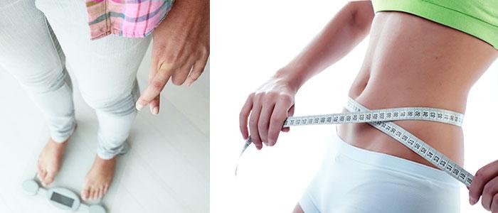 L gasseri para adelgazar y perder peso