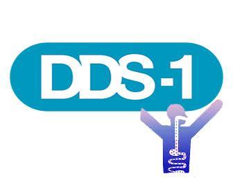 lactobacillus acidophilus dds®-1