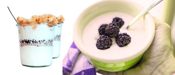 Yogur Bifidus es bueno ¿funciona? ¿Tiene beneficios?